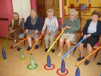 Maison de retraite ehpad de chateaugiron photos des for Aide aux parents en maison de retraite